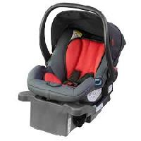 baby car seat manufacturers suppliers exporters in india. Black Bedroom Furniture Sets. Home Design Ideas