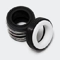 Mechanical Seal Spare Parts