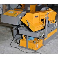 Bandsaw Machine in Gujarat - Manufacturers and Suppliers India