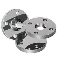 Stainless Steel Automotive Flanges