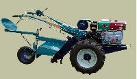 Min Farming Machine