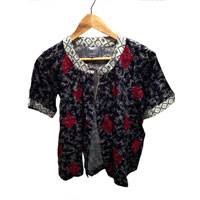 European linen shirts in delhi manufacturers and for Linen shirts for mens in chennai