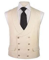 waist coats
