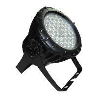 spot lamps