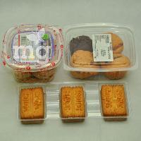 Packaging Blister