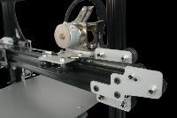 Printers Parts
