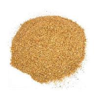 Aqua Feed Supplement