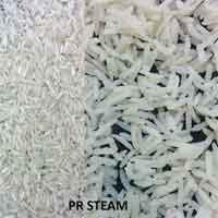 Pr Steamed Rice