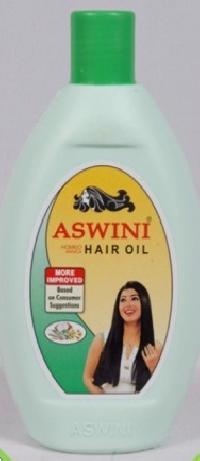 Aswini Hair Oil