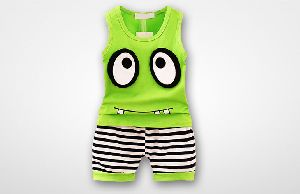 Boy Baby Clothes