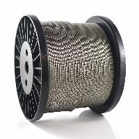 Stainless Steel Wires Ropes