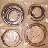 Earthmoving Seal Kits