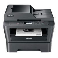 Brother Laser Printers