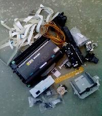 Printer Spare Parts