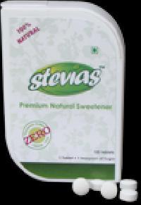 Stevias Tablet