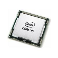 Computer Processor Scraps