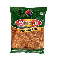 Dal Bhiji Namkeen