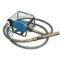 Electrical Concrete Vibrator