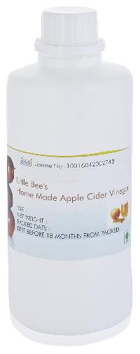 Little Bee Apple Cider Vinegar