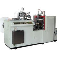 Paper Cup Machine Spare Parts