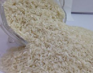Indian White Rice-grade A Raw Rice