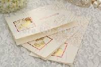 Latest Wedding Cards