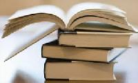 Book Binding Equipment