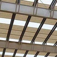 Roof Waterproofing System