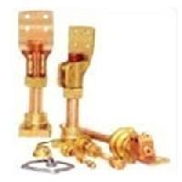 Transformer Metal Parts