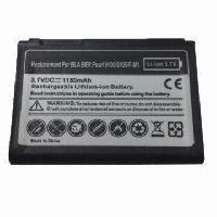 Mobile Phone Battery For Blackberry
