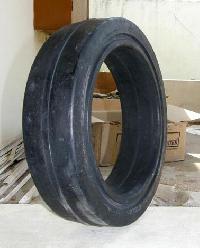Tow Truck Tyres