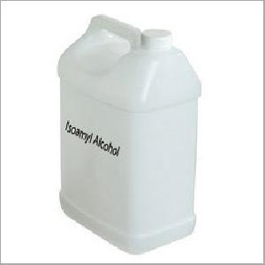 Milk Testing Grade Isoamyl Alcohol