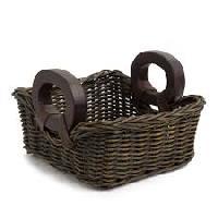 Fancy Baskets