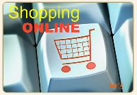 Online Shopping Services