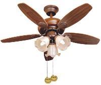Led Ceiling Fan Light