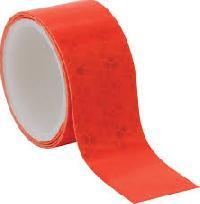 Safety Tape