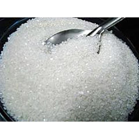 Indian White Sugar