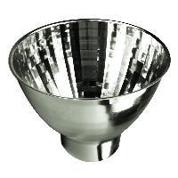 Aluminum Reflectors