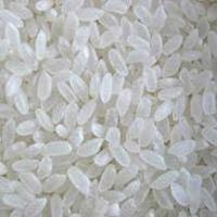 Idli Non Basmati Rice