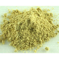 Fenugreek Leaves Powder