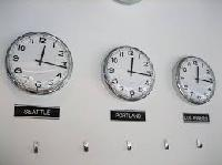 office wall clock in morbi - manufacturers and suppliers india