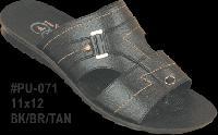gents slipper