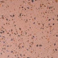 Browne Matalic Marble Slabs
