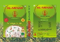 Al Minar Premium Basmati Rice