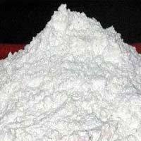 Ssd Solution, Activation Powder