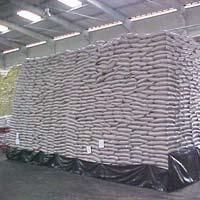 White Refined Cane Sugar