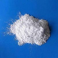 Zinc Phosphating Chemicals