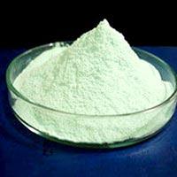 Mineral Amino Acid Chelate