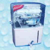 Grand Aqua Fino Water Purifier