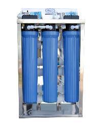 RO Online Water Purifier 50 LPH